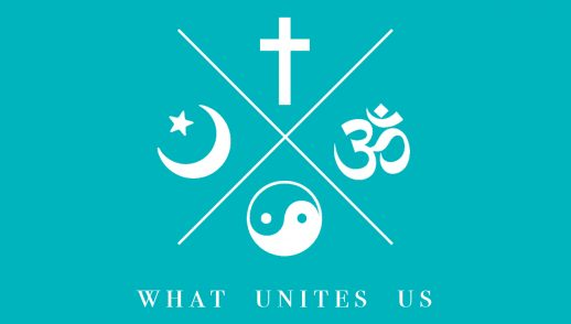 What Unites Us: Week 4