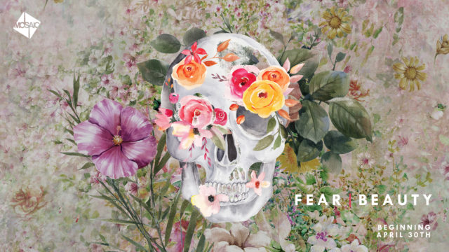 Fear & Beauty