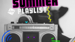 Summer_Playlist_Sq